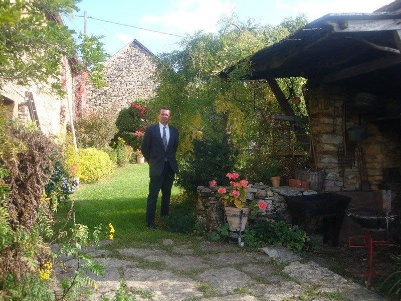 Le jardinier paysagiste artistoparc for Jardinier paysagiste